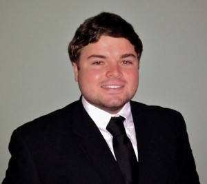 Blake Roby TeamConnect Realty
